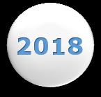 Notas Nacionales 2018