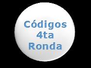 Códigos Estadísticos 3ra Ronda y evaluación